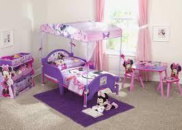 sofia the first bedroom set awesome princess sheet
