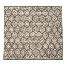 8 ft square area rugs area rugs target canada