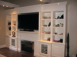 bedroom shelving units bedroom wall storage units red cut pile rugs brown storage cabinet white tempered bedroom shelving units wall