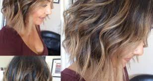 اسماء قصات الشعر القصير كيف تختارين اسم القصه الانسب لوجهك