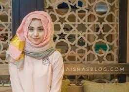 Aisha saleem   Social media stars, Aisha, Media