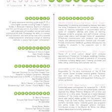 Best Font Resume 1224x1224 Fonts For Archaicawful Templates Design