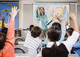 essay writing topics new speech topics essay topics my ideal teacher