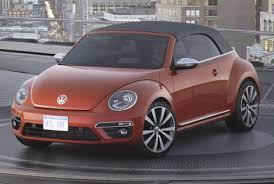 volkswagen beetle 2016. vw beetle habanero orange volkswagen 2016 o