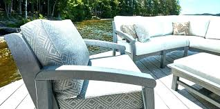 deck furniture clearance patio outdoor wicker furniture clearance nz