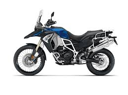 2018 bmw touring bike. wonderful 2018 2018 bmw f 800 gs adventure to bmw touring bike a