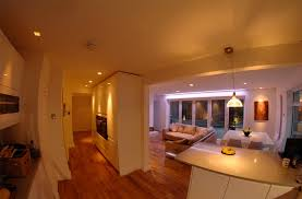lighting solutions for home. Lighting Solutions For Home A