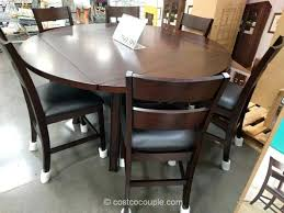 7 piece dining table sets dining room mesmerizing 7 piece round dining room set home interior design ideas in from freeport brown 7 piece pedestal extending