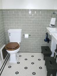 gray subway tile bathroom tile kitchen wall tiles bathroom floor tile ideas tiles design wall and floor tiles gray glass subway tile bathroom