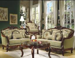 living room furniture sets 2017. Formal Living Room Furniture Raya 2017 Including French Provincial From Grey Benches Colors. « Sets R