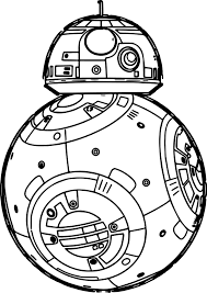 Best Of Star Wars The Force Awakens Coloring Pages Free Coloring Book