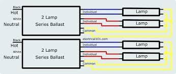 keystone ballast wiring diagram wiring diagrams bib wiring ballast fluorescent diagram wiring diagram user keystone ballast wiring diagram
