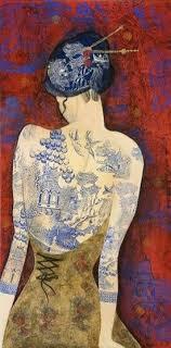 Wendy Arnold | Dance art, Beautiful paintings, Art