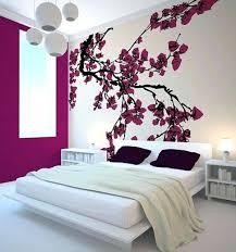 bedroom wall colours astonishing bedroom wall design on bedroom bedroom wall colours 2017 bedroom wall colours
