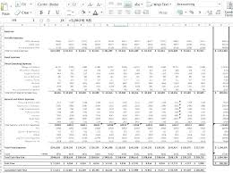 Personal Cash Flow Statement Template Excel Cash Flow Spreadsheet Template Personal Cash Flow