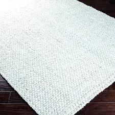 gray jute rug category grey runner target red round rugs area dark solid