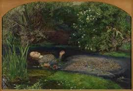 Las mejores pinturas de la muerte en la historia del arte - Arte - Arte