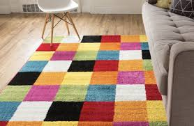 rugs are a great addition to pretty much any room in the house and soft rugs are always a plus a wonderful soft rug can cover up cold wooden floors and