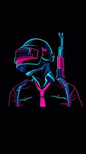 Neon wallpaper, Gaming wallpapers hd ...