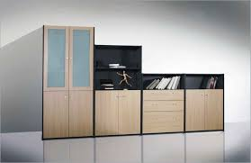 contemporary office designs file cabinet  with f intended design