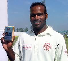 Alamgir Kabir Photos - Get 's Latest Images | ESPNcricinfo.com