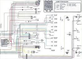 chevy head light wiring impala wiring diagram great headlight wiring
