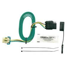 hopkins trailer wire harness 41405 reviews on hopkins 41405 hopkins trailer wire harness
