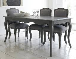 grey dining room table with bench sets uk gray round set wood square s full surprising elegant curved