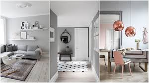 Dulux Paint Colours Interior Grey Wall Colour Pearson And Projects
