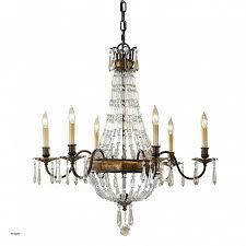 large size of chandelier candle holder wall chandelier candle holder chandelier candle holder for tables chandelier