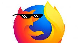 Kommentar: Firefox ist wieder cool | heise online