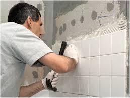 loose ceramic tile repair image collections tile flooring design repairing ceramic tile choice image tile flooring