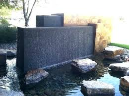 outdoor water fountains for wall water fountains for outdoor water wall fountains