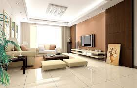 Modern Wall Decoration Design Ideas How to Break Up a Long Wall Design Large Wall Decor Ideas for 41