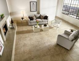 ... Luxury Vinyl Flooring Looks Like Stone