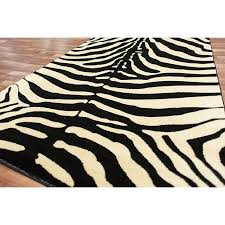 animal print area rugs. Wonderful Whole Area Rugs Rug Depot Animal Print A