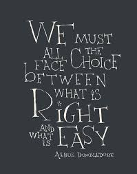 Famous Harry Potter Quotes Mesmerizing Yes This Harry Potter Movie Quote YES Pinterest Harry