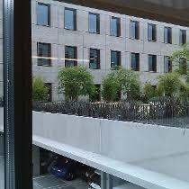 belkin office. united states belkin photo of outdoor area lots parking office