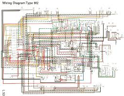 porsche wiring schematic automotive wiring diagrams description wiring912 porsche wiring schematic