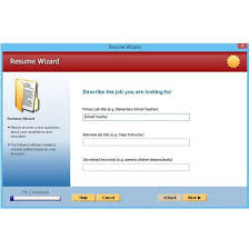 Winway Resume Deluxe 14 Review Pros Cons And Verdict