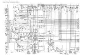 vw golf wiring diagrams vw wiring diagrams online