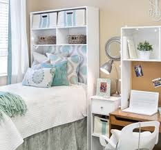 dorm room furniture ideas. super cute dorm furniturebeddingaccessories im in love room furniture ideas
