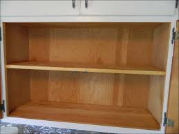 cabinet extra shelf for kitchen cabinet extra shelf for of extra kitchen cabinets