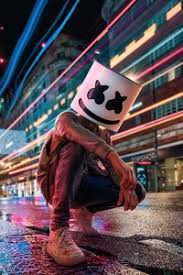 Find best marshmello wallpaper and ideas by device, resolution, and quality (hd, 4k) from a curated it is very easy to do, simply visit the how to change the wallpaper on desktop page. Marshmello 1125x2436 Resolution Wallpapers Iphone Xs Iphone 10 Iphone X