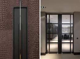 stylish room door design ideas sliding glass door designs glass sliding door designs small