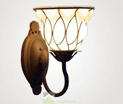 cheap wall lighting. Uniques For Dining Room Accesories Traditional Decoration Houzz Website Cheap Wall Sconce Lighting Patching Strongest