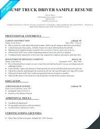 Cover Letters Examples For Resumes Unique Van Driver Cover Letter Examples R Bunch Ideas Of Format For Job