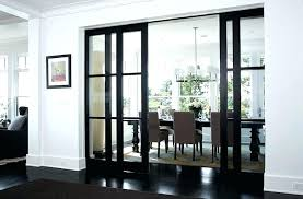 pocket doors at home depot french pocket doors impressive interior french pocket doors and frosted glass pocket doors at home depot