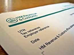 Tax Return (United Kingdom) - Wikipedia