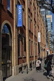 Ebay head office Taihan Co Ebay Office In Toronto Wikipedia Ebay Wikipedia